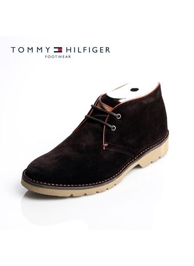 Bot-Tommy Hilfiger